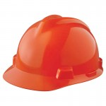MSA 463945 V-Gard Protective Caps and Hats