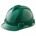 MSA 463946 V-Gard Protective Caps and Hats