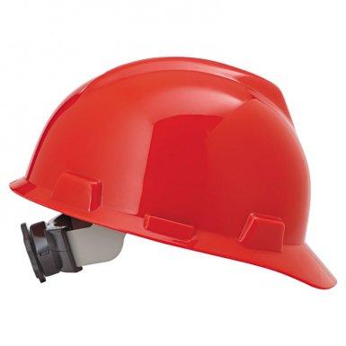 MSA 475363 V-Gard Protective Caps and Hats