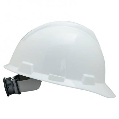 MSA 477482 V-Gard Protective Caps and Hats