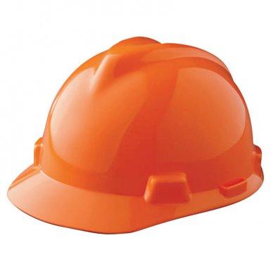 MSA 488146 V-Gard Protective Caps and Hats