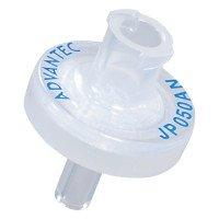 MSA 801582 Water Stop Filter