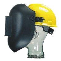 MSA 10036456 Welding Shield Adapter Kit