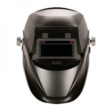 MSA 10177020 Welding Shields