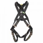 MSA 10152671 Workman Arc Flash Full Body Harness