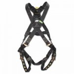 MSA 10152672 Workman Arc Flash Full Body Harness