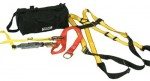 MSA 10092169 Workman Fall Protection Kits