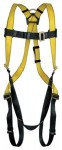 MSA 10072489 Workman Harnesses