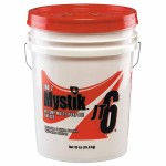 Mystik 665005000000 JT-6 Multi-Purpose Hi-Temp Grease