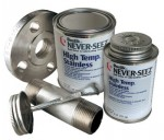 High Temperature Stainless Lubricating Compounds