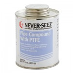 Never-Seez 30803828 Pipe Compound