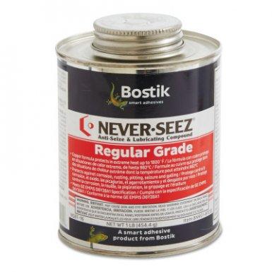 Never-Seez 30803817 Regular Grade Compounds