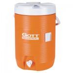 Newell Brands FG1683ISORAN GOTT Water Coolers