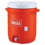 Newell Brands FG1610ISORAN GOTT Water Coolers