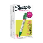 Newell Brands 2107620 Sharpie Oil Based Paint Markers
