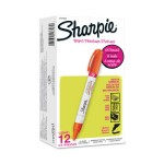 Newell Brands 2107623 Sharpie Oil Based Paint Markers