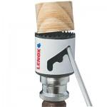Newell Rubbermaid 3002222L Lenox Bi-Metal SPEED SLOT Hole Saws