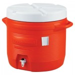 Newell Rubbermaid FG16550111 Rubbermaid Commercial Plastic Water Coolers