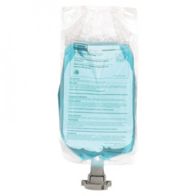 Newell Rubbermaid RCP750112 Rubbermaid Commercial Auto Foam Refill