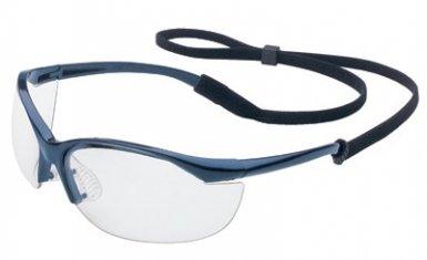 North by Honeywell 11150905 Honeywell North Vapor Eyewear