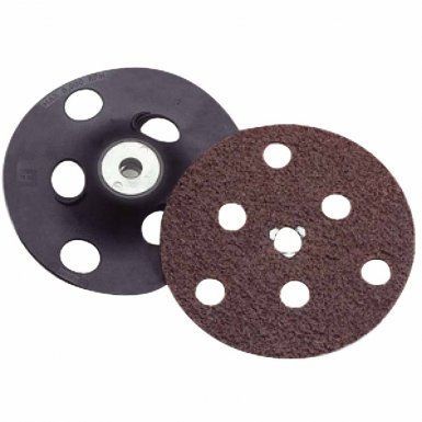 Norton 66261010448 AVOS Edger Speed-Lok Bear-Tex Discs