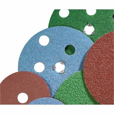 Norton 66261137458 AVOS Edger Speed-Lok Discs