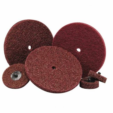 Norton 66261007628 Bear-Tex High Strength Discs