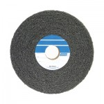 Norton 30662610585097 Bear-Tex Non-Woven Convolute Wheels
