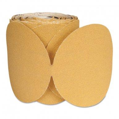 Norton 66261149842 Blank Disc Roll A290