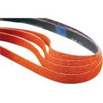 Norton 69957398031 Blaze File Belts