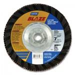 Norton 66254461069 Blaze Quick Trim Type 27 Plastic Plate