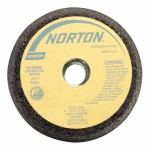 Norton 66253198586 BlueFire Snagging Cup Wheels