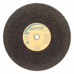 BlueFire Type 01 Straight Grinding Wheels