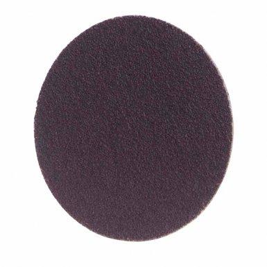 Norton 66261136586 Cloth PSA Discs