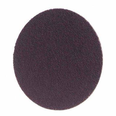 Norton 66261136718 Cloth PSA Discs