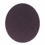 Norton 66261136718 Cloth PSA Discs