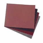 Norton 66261101255 Cloth Sheets