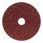 Norton 666233533069 Coarse Grit Fiber Discs