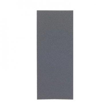 Norton Fine Grit Paper Cut WP Sheets