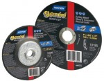 Norton 66243527956 Gemini RightCut Cut-Off Wheels