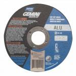 Norton 66252841999 Gemini RightCut Cut-Off Wheels