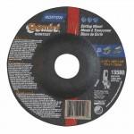 Norton 66252841912 Gemini RightCut Depressed Center Cut-Off Wheels