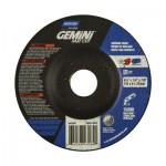 Norton 662528435841 Grinding Wheels