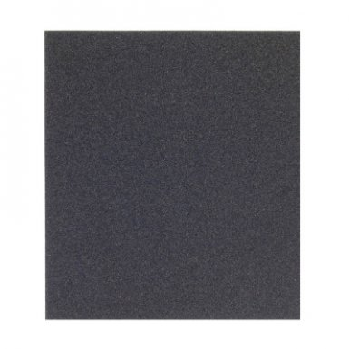 Norton 76607013095 K622 Emery Medium Grit Cloth Sheets