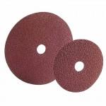 Norton 66254400705 Metalite F220 Fiber Discs