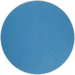 Norton 66261138319 NorZon Plus Large Diameter Cloth PSA Discs