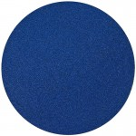 Norton 66261138321 NorZon Plus Large Diameter Cloth PSA Discs