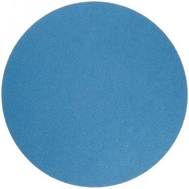 Norton 66261138323 NorZon Plus Large Diameter Cloth PSA Discs