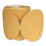Norton 662611498418 Paper Discs