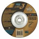 Norton 66253370799 Quantum3 Cut-off Wheels